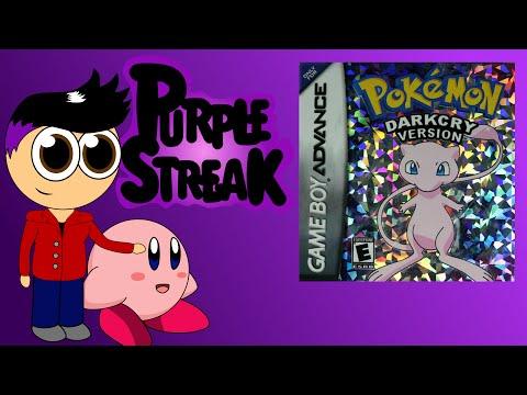 Pokemon Darkcry Version Review