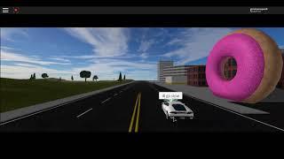 [Pen] ROBLOX spielen Fahrzeug-Simulator [Beta]