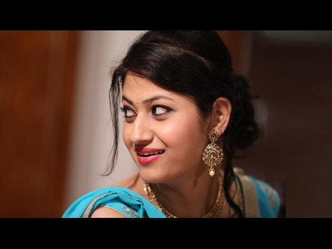 Wedding Videography At Puri   Studio Flaaash Official Video   Bhubaneswar
