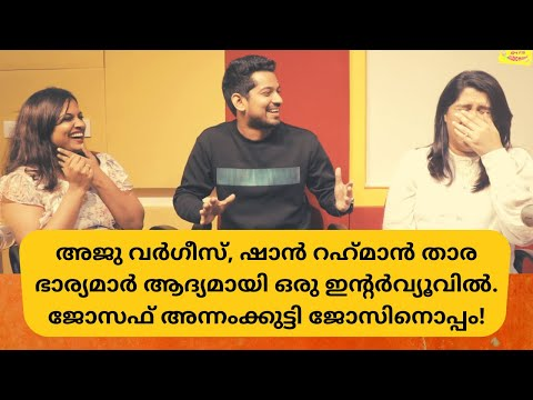video radio mirchi fm kerala kochi malayalam malayali videos youtube popular   radio mirchi fm kerala kochi malayalam malayali videos youtube popular