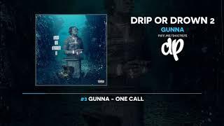 Gunna - Drip Or Drown 2 (FULL MIXTAPE)
