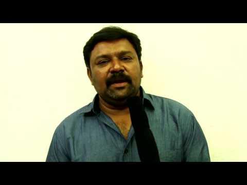 Neeya Naana Gopinath |  Guru Somasundaram | Raju Murugan | Sean Roldan | S R Prabhu