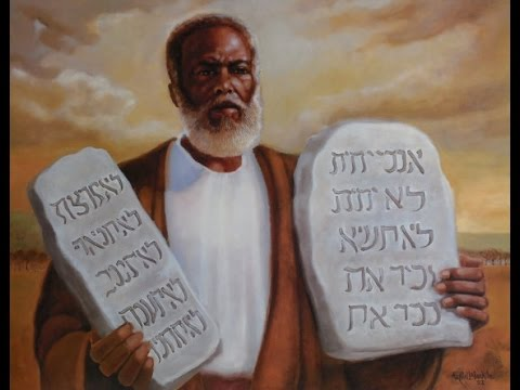 """God never called the 12 tribes  """"THE NATION OF ISRAEL""""!"""