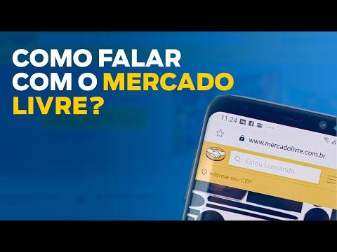 mercado-livre-como-entrar-em-contato-pelo-chat/-whatsapp-e-ligaÇÃo.