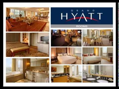 HOTEL RECOMENDATION IN JAKARTA