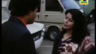 Download Video bidhilipi bangla movie 13 MP3 3GP MP4