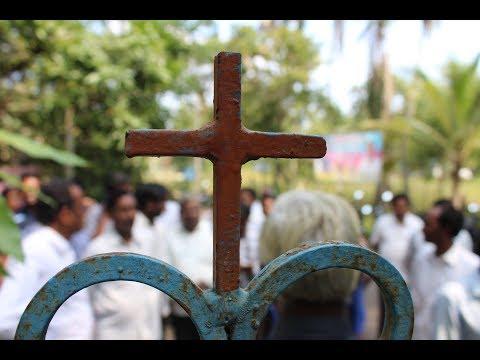 Mahima ghanathaku arhudavu neeve naa daivamu telugu Christian worship song