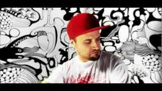 KAYO - PURPUR feat. BAUXL, FLIP (PROD. BRENK)