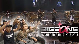 [ENG] BIGBANG