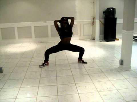 """RIDE"" Ciara Feat. Ludacris Dance/Dance Cover | (@Ciara @Ludacris #Ride)"