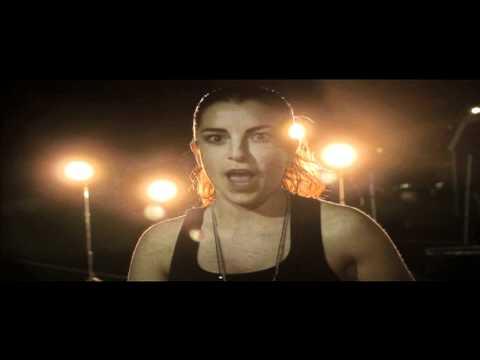 Give Me Everything Tonight  Pitbull ft. Ne-yo  afrojack & nayer (Official HD)