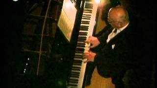 Скачать Richter Mozart Sonata K 310 Part 1 Of 2 HD