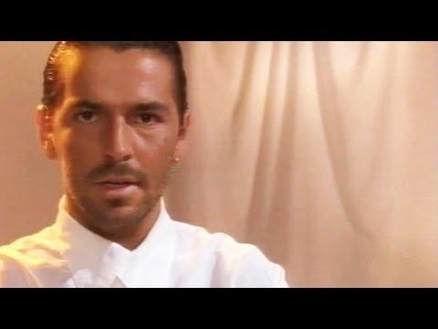 Thomas Anders - Love Of My Own [HD]