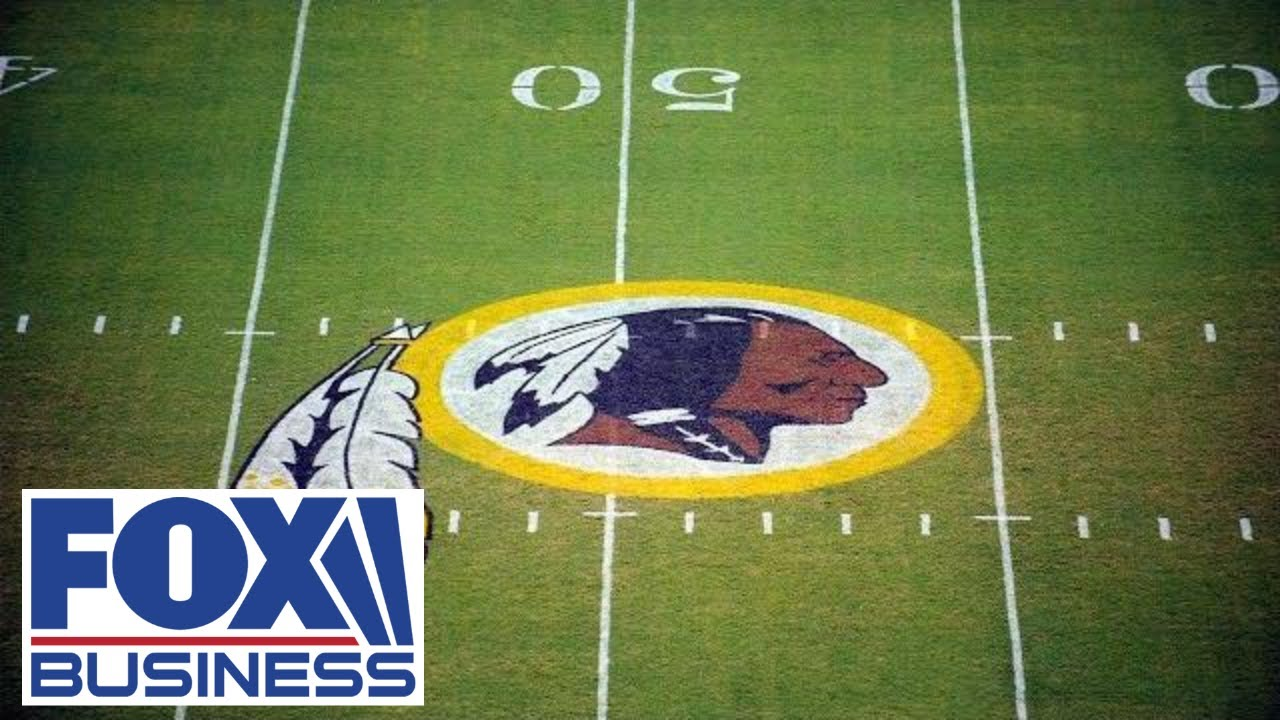 Washington Redskins executives accused of sexual harassment ...