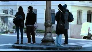 MEDIANERAS (Trailer oficial)