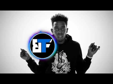 Desiigner - life ft big sean
