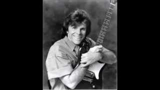 His Latest Flame  DEL SHANNON