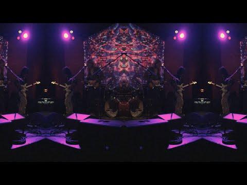 Morgan Delt – Barbarian Kings Live in San Francisco @ The Chapel / Valencia Dr. 777