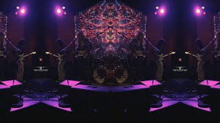 Morgan Delt – Barbarian Kings Live in San Francisco @ The Chapel / Valencia Dr. 777