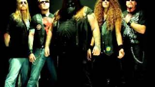 Watch Texas Hippie Coalition Rollin video