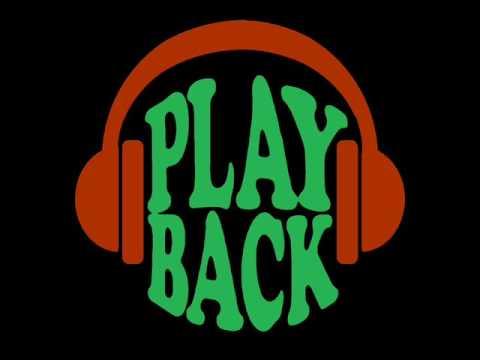 Slick Rick - Children's Story + Lyrics  - Playback FM -  GTA San Andreas