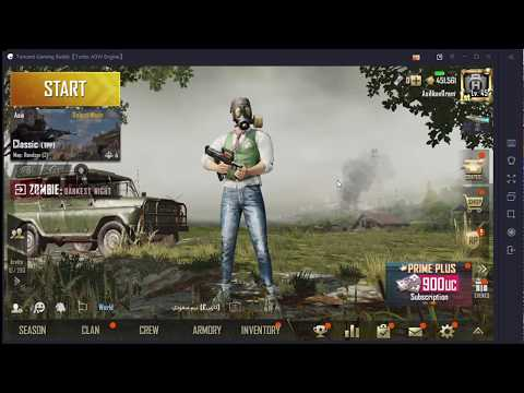 #pubg_mobile-tencent-gaming-buddy-emulator-control-fixing-100%-work-new-easy-way#details-description