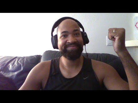 B. Dave Walters D&D / Vampire / WoD October Chat!