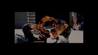 LOA - LOS DEL VIAJE (Feat. Vicio SS, Skinny Blue, Lirika, Canabiis RH, El De La ELE) [Video Oficial]