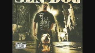Sen Dog - Curtain Call