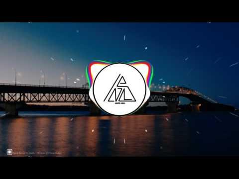 Dipha Barus ft. Nadin - All Good (Insider Spectrum Version)