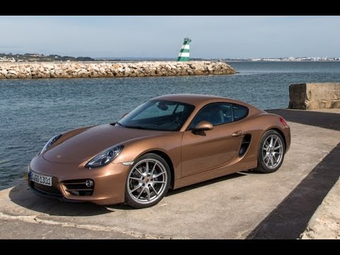 Porsche New Boxster Gts Model Upcoming Car Price In India 2017 2016