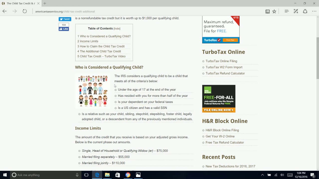 Child Tax Credit Worksheet Help New Child Tax Credit Worksheet Image together with Tab G 7 8 Child Tax Credit   Union College VITA training in addition Additional Child Tax Credit form Inspirational Inspirational Child as well The 2017 Child Tax Credit   Additional Child Tax Credit   YouTube as well Tax Credit Information besides  additionally Free Worksheets Liry   Download and Print Worksheets   Free on furthermore child tax credit worksheet 2018 Review of collection of additional also Mistakes on child tax credit form are delaying some returns   Don't further  as well Best Ideas Of Additional Child Tax Credit Worksheet Additions also Earn In e Credit Worksheet   Free Printables Worksheet further  as well  also Child Tax Credit 2015 Worksheet ly Taxhow 1040a Step by Step in addition 3 Ways to Claim a Child Tax Credit   wikiHow. on additional child tax credit worksheet