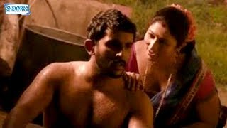Download Video Hero's in Prostitute House - Paraari Kannada Movie MP3 3GP MP4