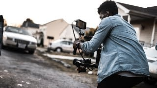 3 Videography Business Mistakes I Made As A Beginner