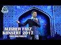 Alisher Fayz Uz