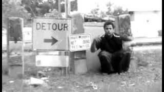 Serum-Soul Manipulation ft. Self Soulfuric [Hazardis Rmx] (Official Music Video)