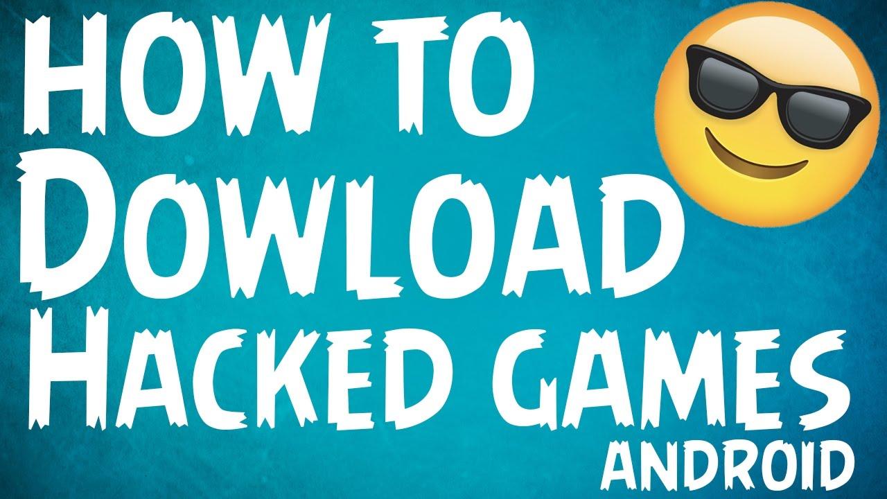 downloadhackedgames com ml