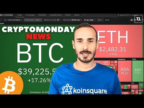 bitcoin 2 si)
