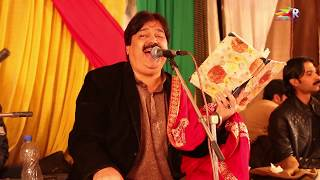 Ghari Laskar Mare Shafaullah Khan Rokhri Texla Show 2018