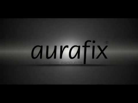 Aurafix Orthopedic Products