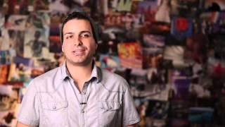Understanding Full Frame Sensors vs Crop Sensors in 2 Minutes - Photography Tips in 2 Minutes