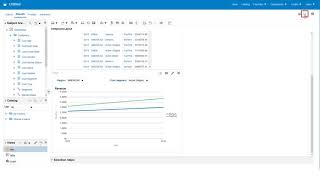 Getting Started with Analyses and Dashboards video thumbnail