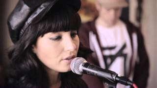Gorgon City - Real ft. Yasmin