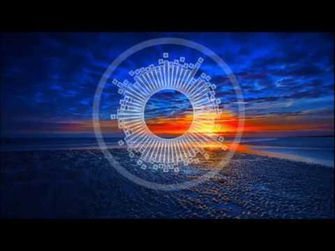 Daniel Rosty & Sash_S - See The Stars [LYRICS]