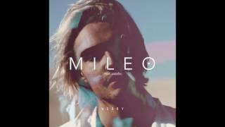 Скачать Mileo Worry Feat Adele N Audio