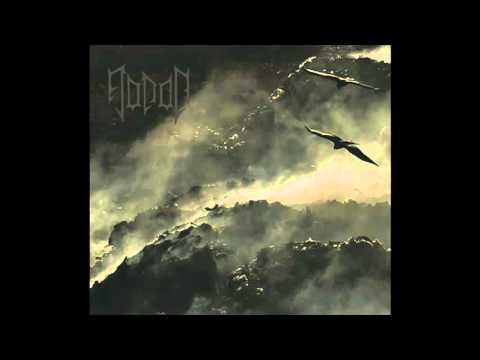 Aodon - Sharphood (Full Album)