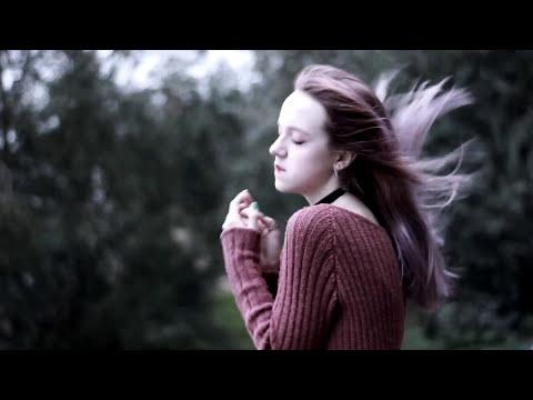 Kristina Si - Космос (Song cover Nilzori)