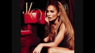 Jennifer Lopez  Expertease (FULL AUDIO A.K.A.)