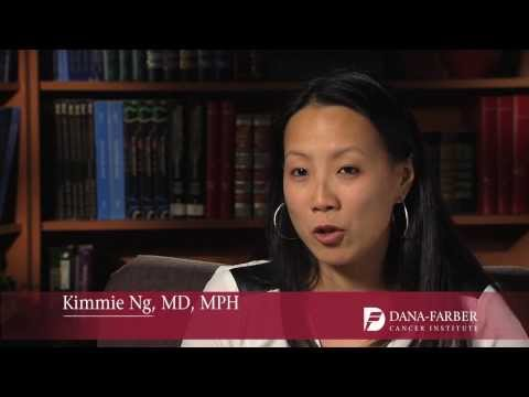 Study: African-Americans Need More Vitamin D   Dana-Farber Cancer Institute
