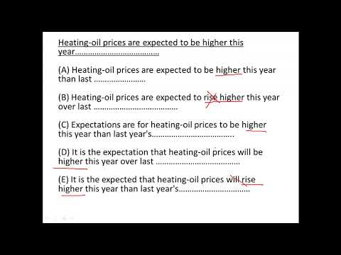 Home heating oil prices near me